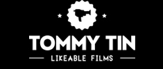 Tommy Tin - Likeable Films